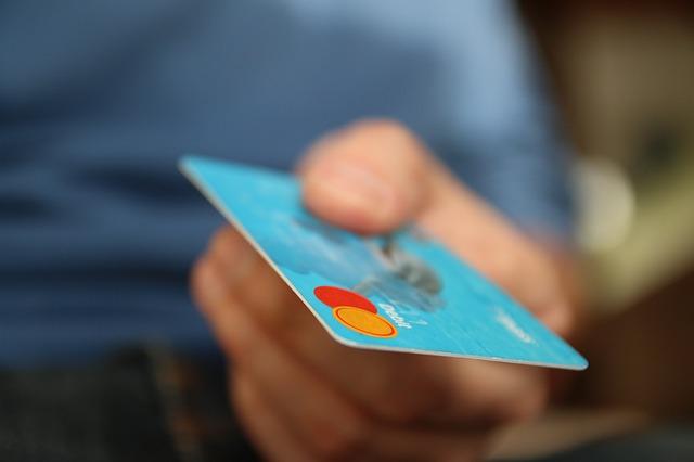 podávaná kreditka.jpg