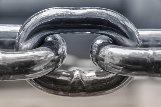 linkbuilding kovový řetěz.jpg
