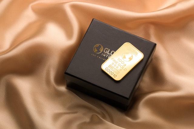 placka na krabičce (1)