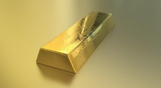 prodej zlata (1)